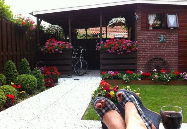 3 tips moderne tuin