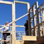 externe blog vinden bouwbedrijf